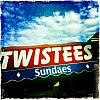 Twistees