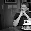 Say It's your birthday!